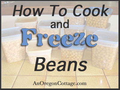 how-to-cook-freeze-beans