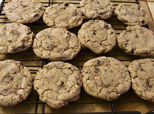 cookies-on-rack