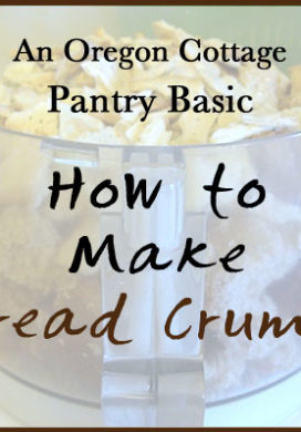 how-to-make-bread-crumbs