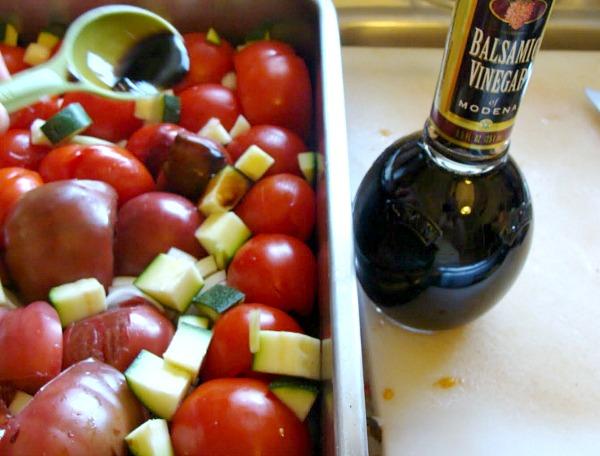 Freezer roasted tomato sauce-step7