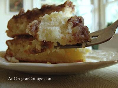White-Zucchini-Cake