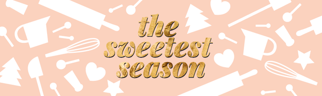 The-Sweetest-Season-2018-Banner