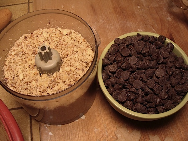 Chopped Nuts_Choc.Chips