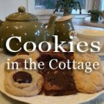 cookies-in-the-cottage