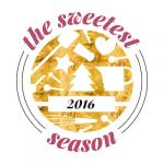 the-sweetest-season-sq-3