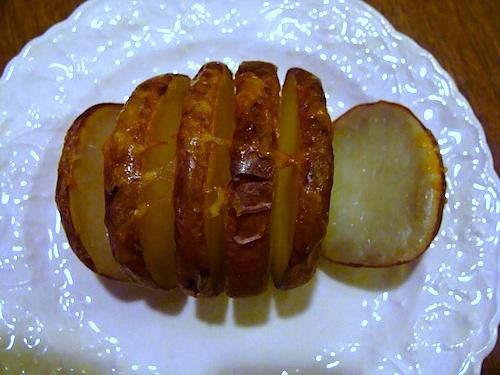 baked-potato-fans