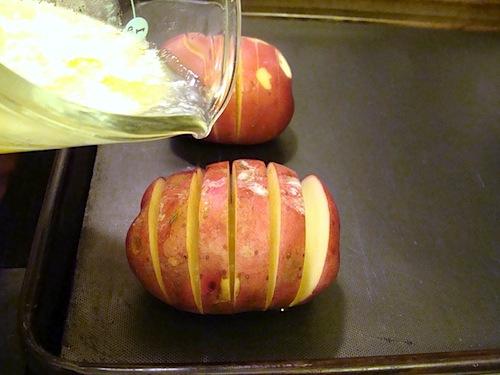 butter-potato-fans