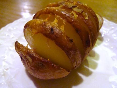 parmesan-baked-potato-fans