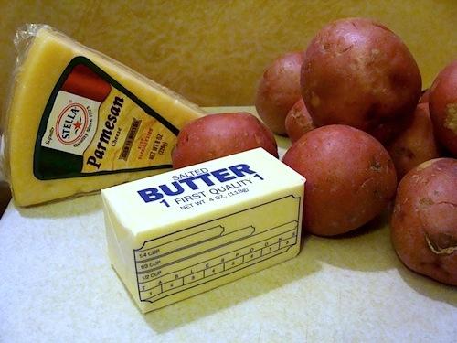 potato-fans-ingredients
