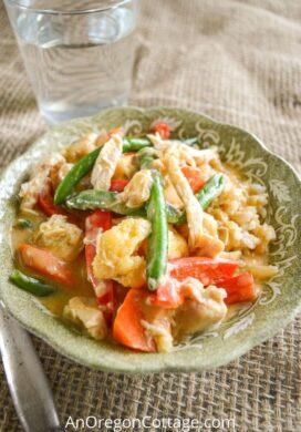 turkey-chicken-vegetable-curry_featured
