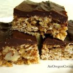 chocolate-topped-oatmeal-bars