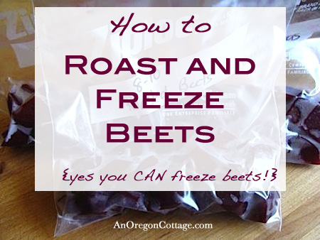 How-to-roast-and-freeze-beets