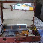vintage-suitcase-card-organizer