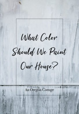 what-color-should-we-paint-our-house