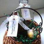 herbed-vinegars-basket