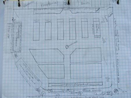 main garden plan