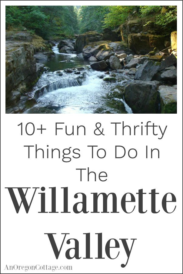 Things-to-do-in-Willamette-Valley-Oregon