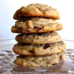 soft-chewy-whole-grain-pb-cookie