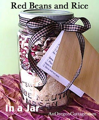 Beans-Rice-Gift-Jar