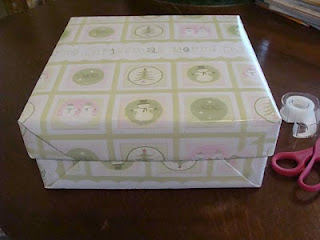 wrap-box-with-lid