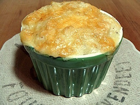 Shepherds-pie-ramekin