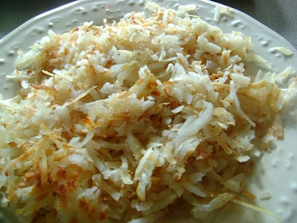 hashbrowns-heavenly homemakers