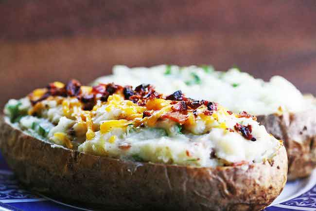 twice-baked-potatoes-simply recipes