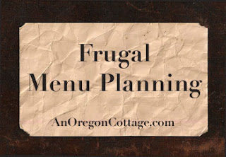 frugal-menu-banner