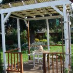 Full-gazebo_blog