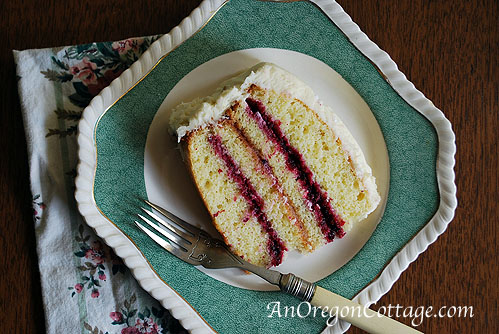 Lemon-Berry-Cake Slice_blog