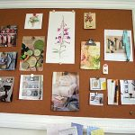 Bulletin-Board-view_blog