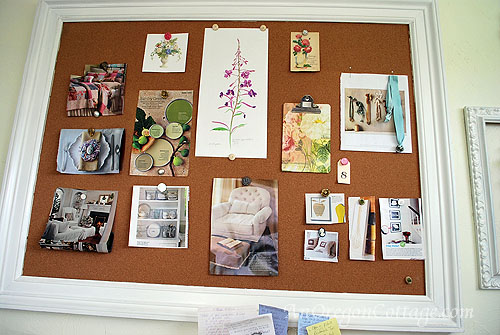 Bulletin-Board-view_blog