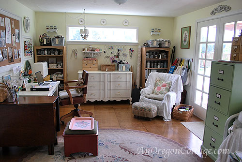 Workroom-Full-Shot_blog