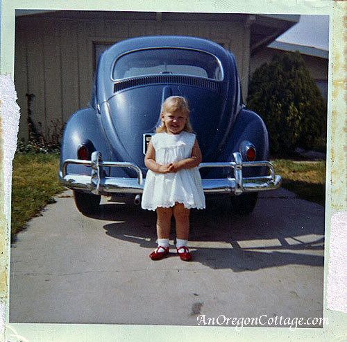 jami-childhood-vw_blog