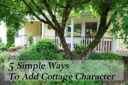 5-Simple-Ways-To-Add-Cottage-Character