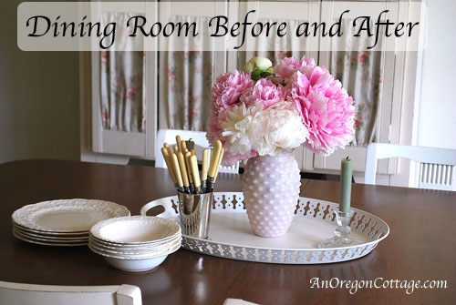 DiningRm-before-after-banner