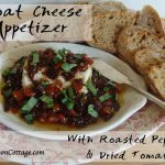 Goat-Cheese-Pepper-Tomato-Appetizer banner