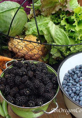 July-harvest-pic