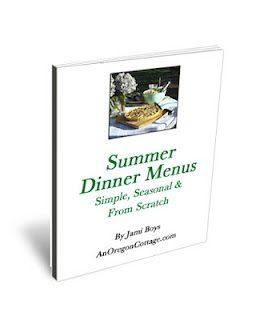 Summer-Menu-ebook-Cover