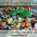 Quick-and-Easy-Chopped-Salad