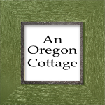 http://www.anoregoncottage.com/wp-content/uploads/2012/08/button150.png