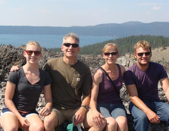 family pic-obsidian