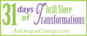 31-days-thrift-store-transformations