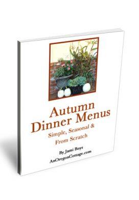 Autumn-menus-ebook