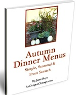Autumn-menus-cover150