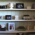 Fresh-Frugal Cottage Ideas-2