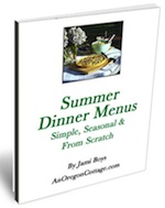 Summer-Menu-ebook-Cover150