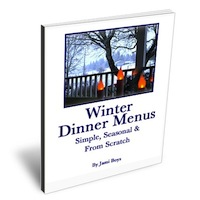 Winter-Dinner-Menus-cover200
