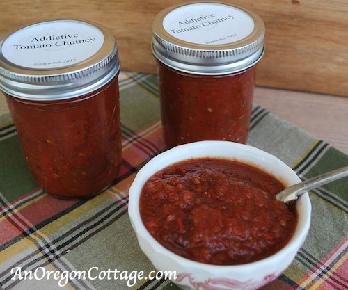 additctive-tomato-chutney