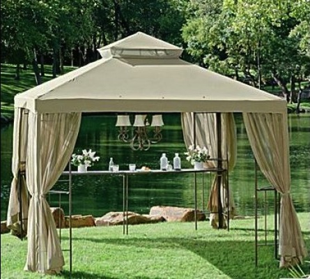 curtains-chandy-gazebo